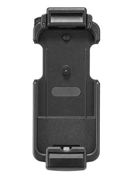 Mercedes iphone 5 5s charging cradle without cable for Mercedes benz phone cradle