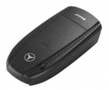 Mercedes bluetooth aws phone compatibility list page for Mercedes benz bluetooth headphones