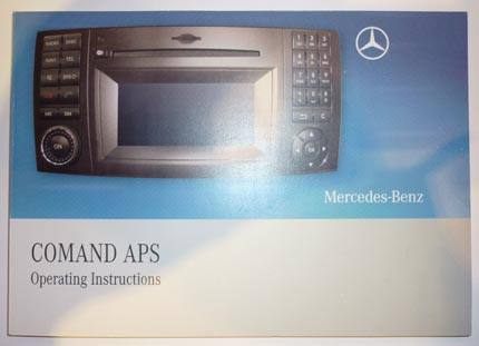 mercedes parts specialists rh commandonline co uk mercedes comand manual pdf 2007 s 550 mercedes comand manual 2017