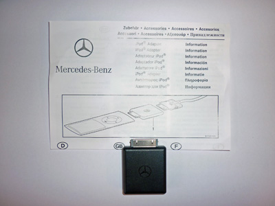 genuine-mercedes-i-pod-charging-adapter