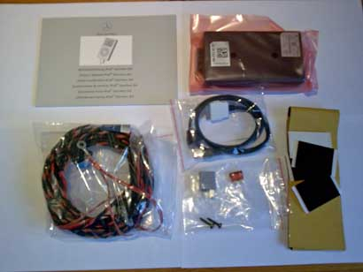 mercedes-ipod-kit-for-slk-r171