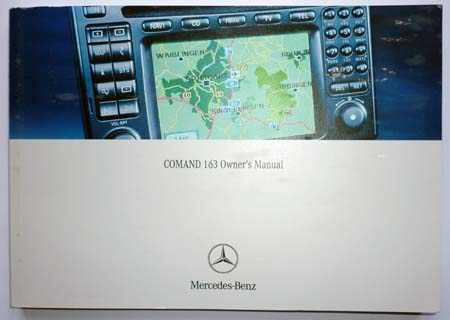 mercedes parts specialists rh commandonline co uk mercedes comand manual pdf mercedes comand manual 2016