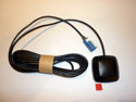 Genuine MB GPS Antenna for DVD and Hard Disk COMAND APS