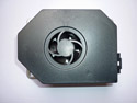 HK Subwoofer Amplifer for NTG2.5 COMAND