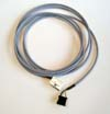 Microphone extension cable for Hard Disk COMAND-APS (NTG2.5)
