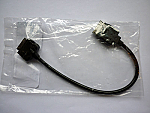 Video iPod Cable for Media Interface Plus