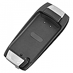 Mercedes Blackberry Bold 9700 / 9780 Cradle