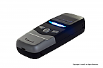 Viseeo MB-3 Bluetooth interface with iPod & BT Audio streaming to FM