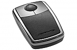 Mercedes AMG Wireless Mouse